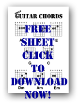 big guitar grids button