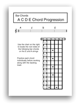 Free Bass Teaching Resources