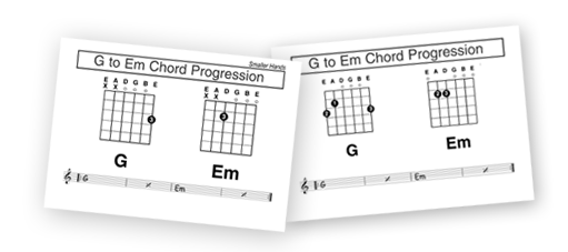 Guitar guitar tabs lessons for beginners : Guitar Lessons for Kids