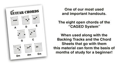 Guitar guitar tablature lessons : Guitar : guitar chords kids Guitar Chords plus Guitar Chords Kids ...